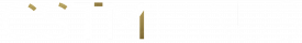 CSTM HAUS Logo